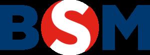 BSM_Logo_RGB