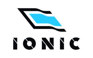 Ionic_logo_CMYK