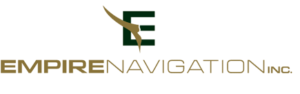 Logo Empire Navigation (002)
