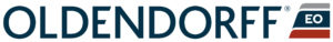 Oldendorff_logo_RGB