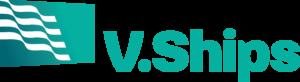 RGB - V.Ships brand mark_1