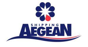 aegean_logo