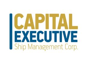 Capital Executive_new_logo