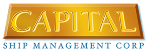 Capital Sip Managementlogo